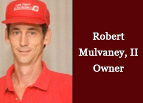 Land Repair And Maintenance Mobile Home Repair Services